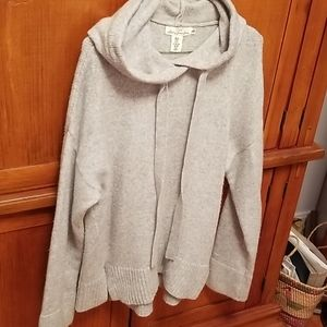 L.o.g.g. sweater. So soft. By h&m